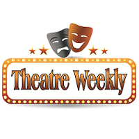 Theatre Weekly Mobile Retina Logo