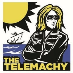 The Telemachy Best of the Fest Theatre Weekly