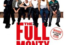 The Full Monty Tour Review
