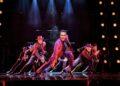 Dreamgirls Savoy Theatre