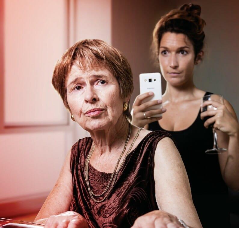 Imdb The Apartment: Killing Time (2017) Movie With English Subtitles 1080p