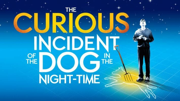 The_Curious_Incident_of_the_Dog_in_the_Night-Time