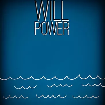 Will Power Theatre N16