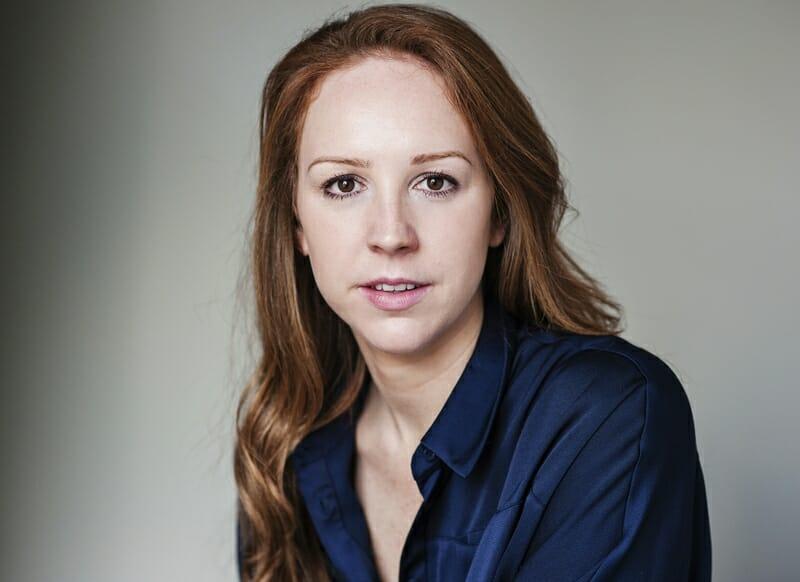 Stacey Norris