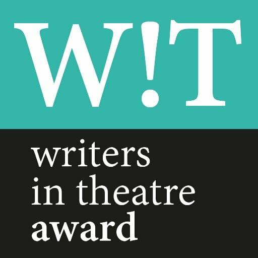 WiT Award