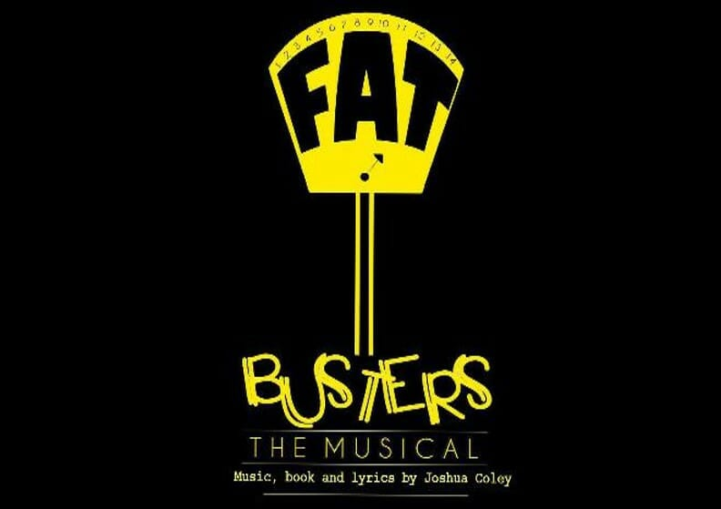 Fatbusters