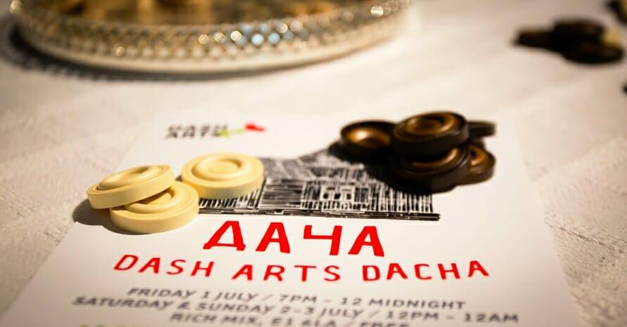 Dash Arts Dacha (7)