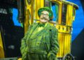 Rufus-Hound-as-Mr-Toad-in-The-Wind-in-the-Willows-UK-tour.-Photo-by-Marc-Brenner-Jamie-Hendry-Productions
