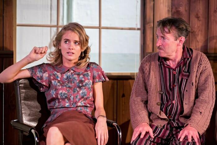 https://theatreweekly.com/wp-content/uploads/2017/07/Cressida-Bonas-and-Peter-Hamilton-Dyer-in-Mrs-Orwell-credit-Samuel-Taylor..jpg