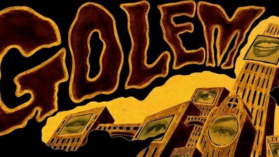 Golem Tour