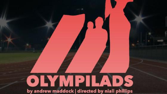 Olympilads TheatreN16