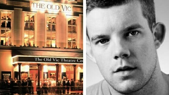 Queers Old Vic
