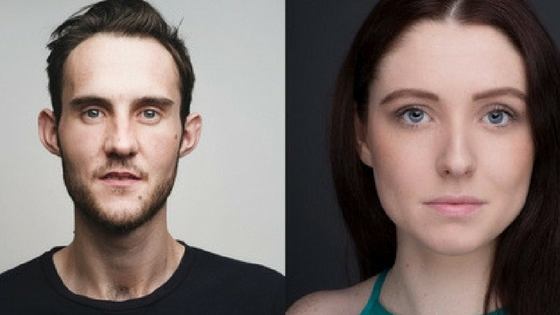 Casting Announced for Parade at Frogmore Mill