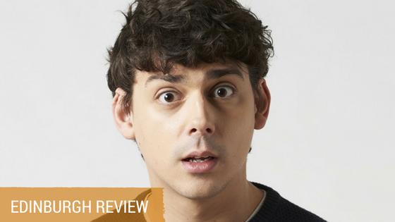 Matt Richardson Review