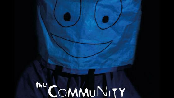 The Community Lion and Unicorn Theatre