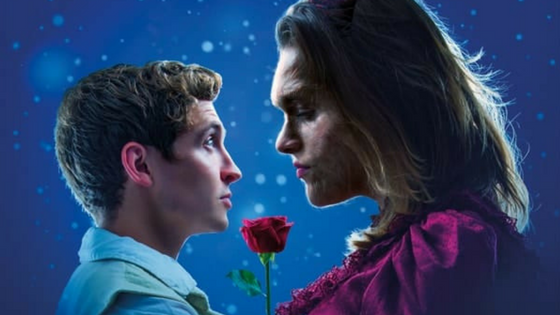 Beauty and The Beast at Kings Head Theatre