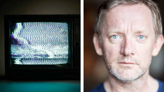 Douglas Henshall Cast in Network at National Theatre
