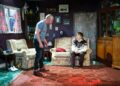 HYEM, Patrick Driver and Ryan Nolan, Theatre503, photos by Nick Rutter (2)