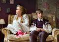 HYEM, Sarah Balfour and Ryan Nolan, Theatre503, photos by Nick Rutter