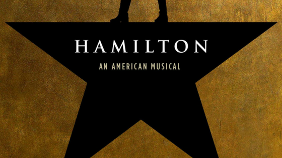 Hamilton Delays Opening
