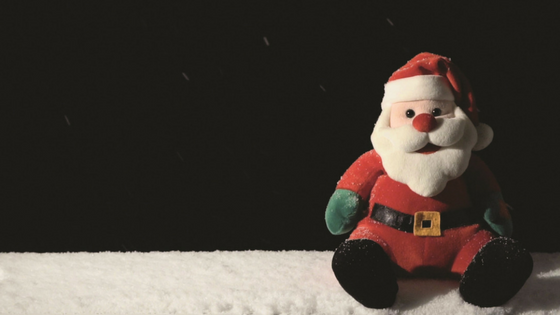 Niamh Cusack Cast in Christmas Eve