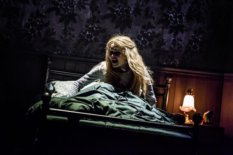 036_The-Exorcist_Clare-Louise-Connolly-Regan_Pamela-Raith-Photography