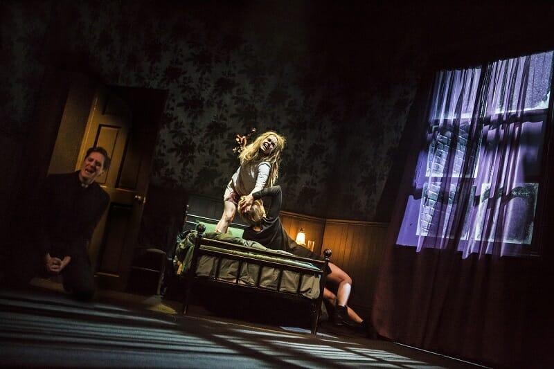 043_The-Exorcist__Clare-Louise-Connolly-Regan_Pamela-Raith-Photography