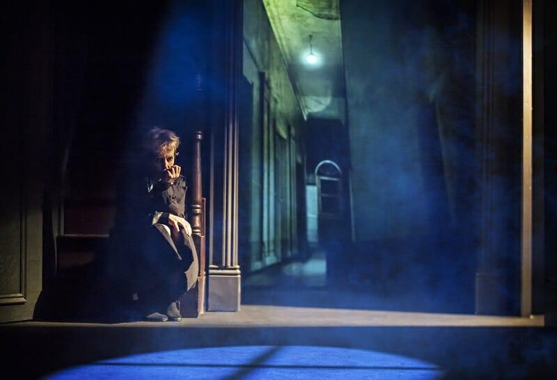 047a_The-Exorcist_Jenny-Seagrove-Chris_Pamela-Raith-Photography
