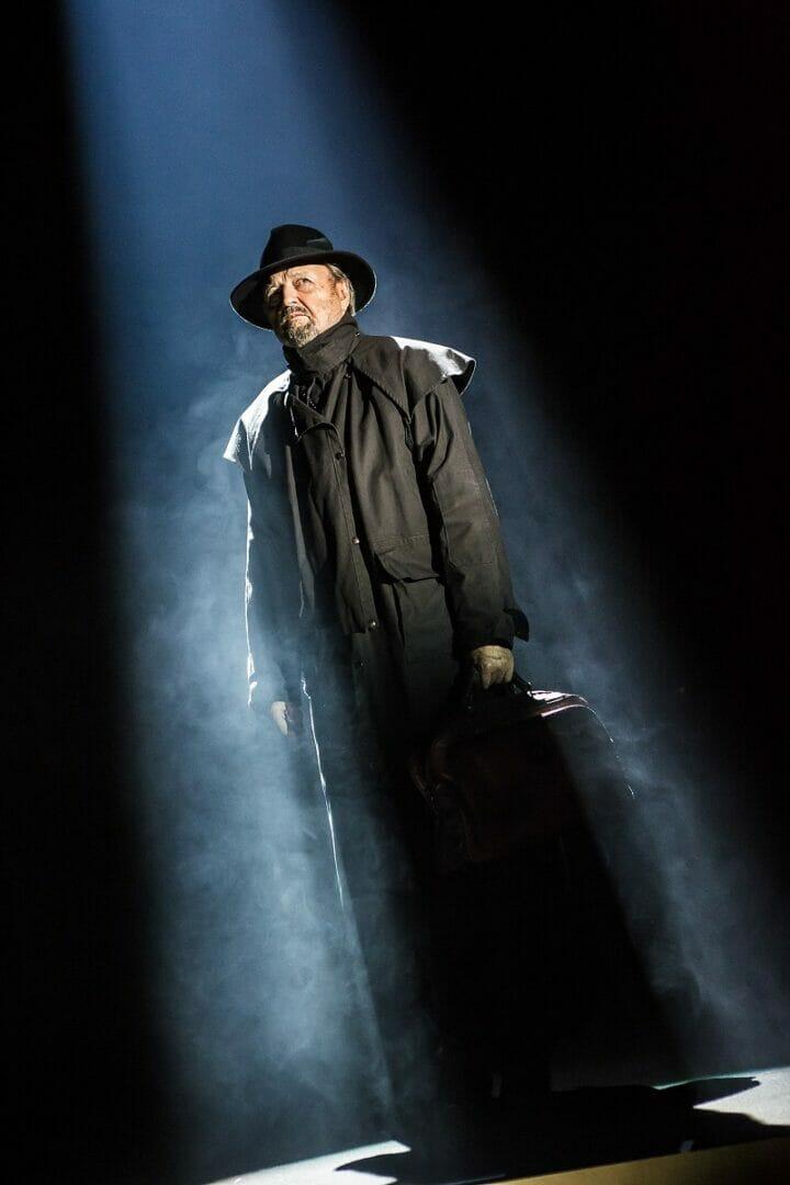 055_The-Exorcist_-Peter-Bowles-Father-Merrin-Pamela-Raith-Photography