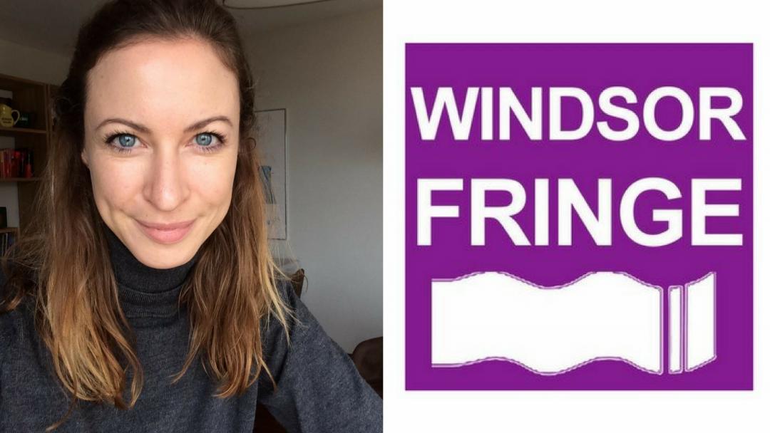 Lyndsey Honour Wins Branagh New Drama Writing Award