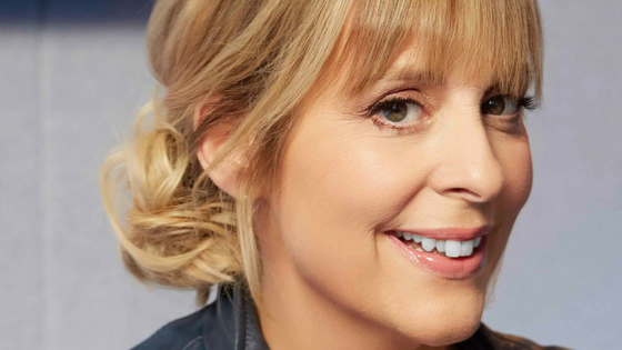 Mel Giedroyc to Star in Much Ado About Nothing