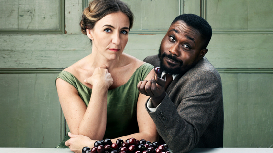 Cast Announced Cherry Orchard at Bristol Old Vic