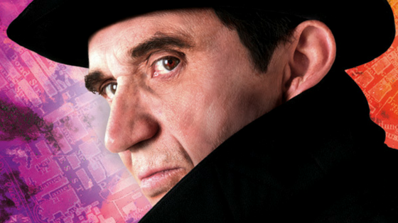 Cast Announced for Dr Jekyll & Mr Hyde
