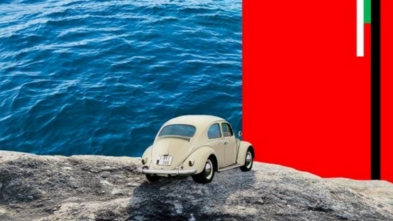Casting Announced For Adaptation of Returning to Haifa at Finborough Theatre