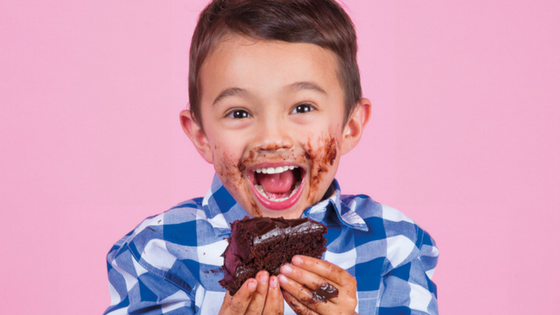Cast Announced for Chocolate Cake Polka Theatre