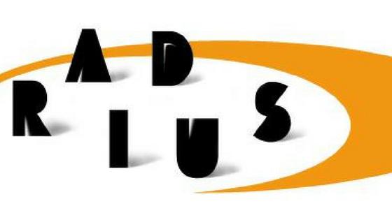 Finborough Theatre Announces Radius Playwriting Competition