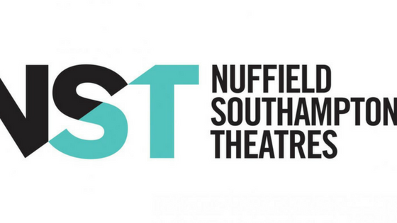 HARRIET WALTER AND CRAIG DAVID ANNOUNCED AS NEW PATRONS FOR NUFFIELD SOUTHAMPTON THEATRES