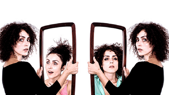Siobhan McMillan's Black Comedy Mirrors Transfers to the Leicester Square Theatre