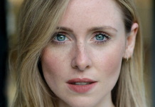 Diana Vickers Joins The Cast of Myth_ The Rise and Fall of Orpheus