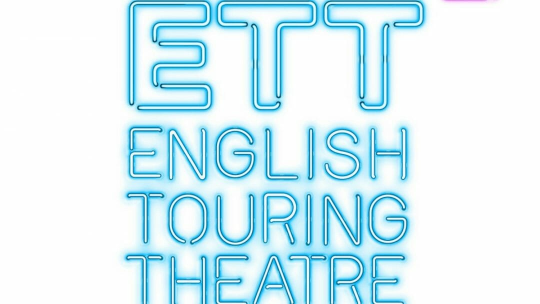 English Touring Theatre Add Equus to 201819 Season