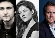 Final Casting Announced for Tartuffe