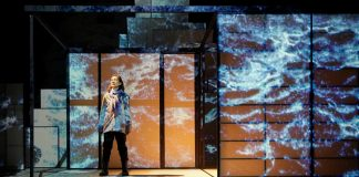 First Look_ Production Images from National Theatre's The Great Wave