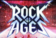 Further Dates Added to Rock of Ages Tour