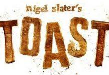 Nigel Slater's Toast Announces Edinburgh Fringe Dates