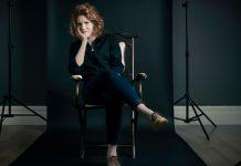 Sarah Kendall - credit Rosalind Furlong (1)