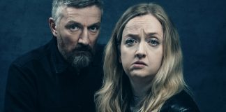 Schism To Open at Park Theatre