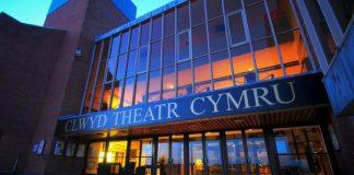 Theatr Clwyd Announces 2018 Autumn Season