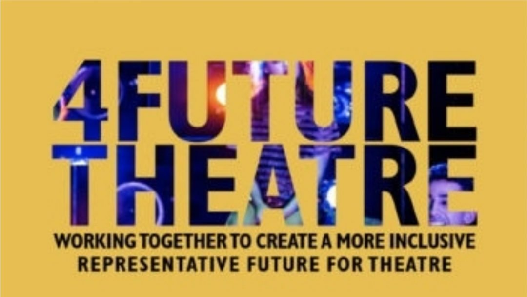 4 Future Theatre Campaign Auctions Money-Can't-Buy Prizes