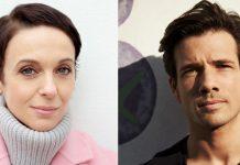 Amanda Abbington and Danny Mac to Star in A Little Princess
