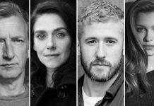 Full Killer Joe Cast Announced